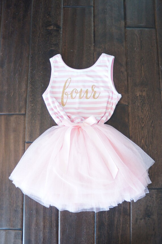 Don't miss out on these great prices on unicorn birthday tutu outfit 3 piece set, 2nd, 3rd, 4th, 5th birthday unicorn outfit, personalized, unicorn birthday outfit, pink.