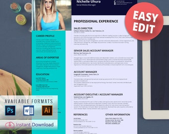 How to write a personal essay for college admission top essay professional creative resume modern and professional resume yelopaper Choice Image