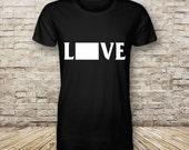 colorado shirt, colorado love shirt, colorado state shirt, colorado tshirt, colorado tees, home t, map shirt, art, t shirt, tank, tee, shirt