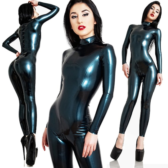 Spanking and Whipping in Latex Suits - YouPorncom