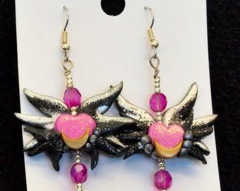Sailor Moon Earrings