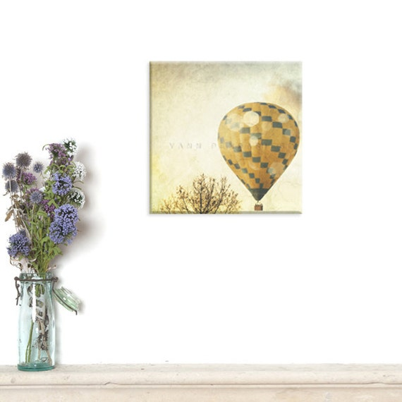 canvas print, Canvas Gallery Wrap, Wall Decor, Yellow and grey, Pastel decor,zen decor, mustard yellow, Wall Art Canvas, Photo Canvas Prints