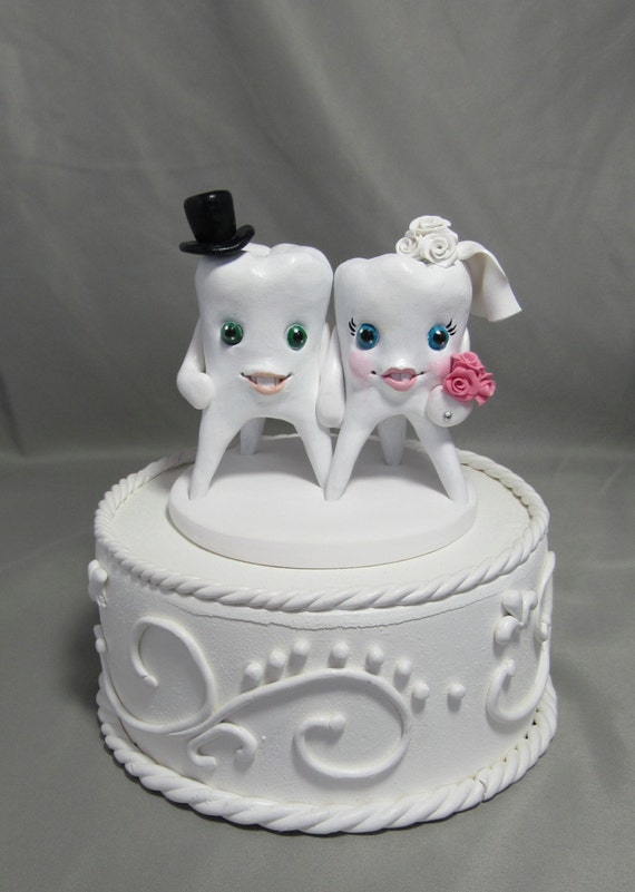Bride Pictures Of Teeth You 12