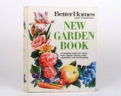 Green and growing picks for gardeners etsy journal Better homes and gardens planting guide