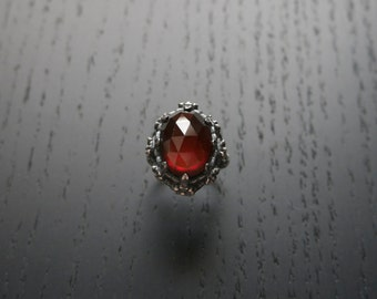 Galactic Forest Ring - GARNET