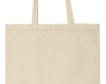Hi There Tote Bag