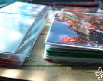 10 Greeting Cards (any kind/combination)