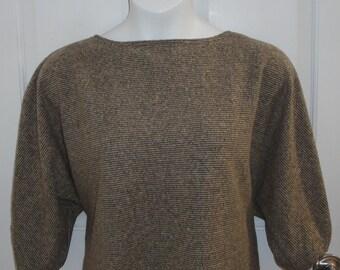M - XL - Shoulder Surgery Sweater / Mastectomy - Breast Cancer Shirt / Hospice / Seniors / Stroke / Breastfeeding  - Style Jan (Sweater)