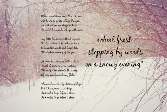 the use of the color white in the poem design by robert frost Home » reuben a brower: on design  though the color echoes the white of the swollen spider  from the poetry of robert frost:.