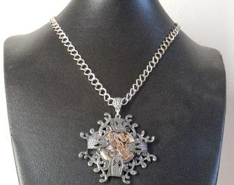 Timeless 1 Necklace