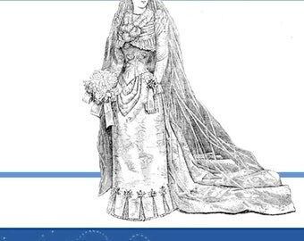 86 victorian dress patterns design your own theatre costumes victorian house plans at eplans com includes queen anne