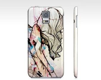 Phone/Device Cases