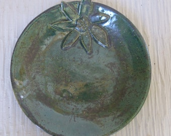 Posey Plate