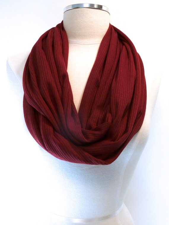 Maroon Scarf, Maroon Skinny Scarf, Choker Scarves, Burgundy Scarves, Chiffon Skinny Scarves, Long Slim Scarf, Skinny Scarf, Free Shipping Dark Maroon Infinity Scarf Poly Stretch Knit Soft Scarf Women's Accessories tammylynnscreations. 5 out of 5 stars (1,) $ Favorite Add to See.