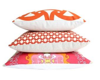 Design a Custom Pillow Gift Certificate 150 Dollars