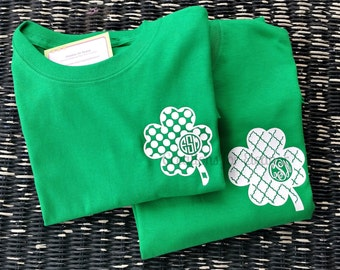 St Patricks Day Shirt Women, St Patricks Day Shirt, St Patricks Day Shirts, St Patricks Day, St Patricks Shirt, Womens Shirt, Gifts for Her