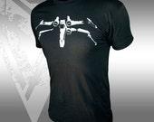 X- wing