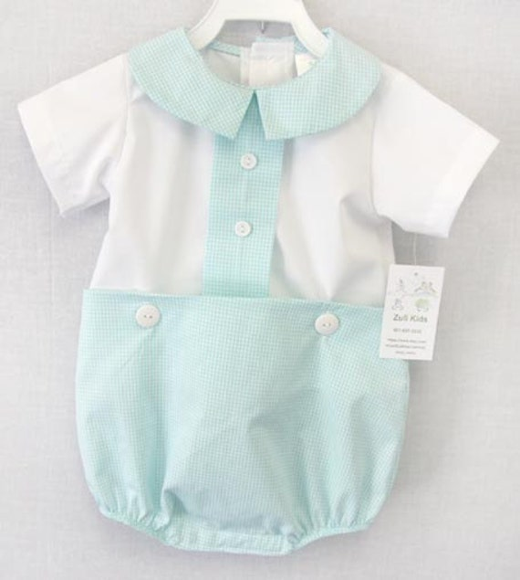 classic baby boy vintage baby boy by zulikids