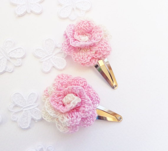 Searching for the perfect soft hair clip items? Shop at Etsy to find unique and handmade soft hair clip related items directly from our sellers.