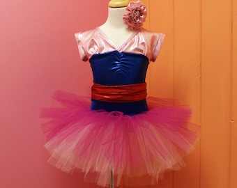 Diy Mulan Costume & Diy Mulan Costume 77805 | TIMEHD
