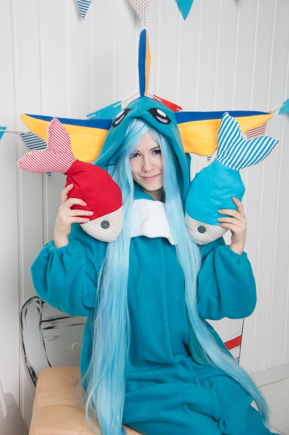 Founded in , LightInTheBox has offered customers a convenient way to shop for a wide selection of cheap kigurumi pajamas at affordable prices. We have factories in China, and all designers and workers are trained and professional. Every animal onesie is unique and just made for you.