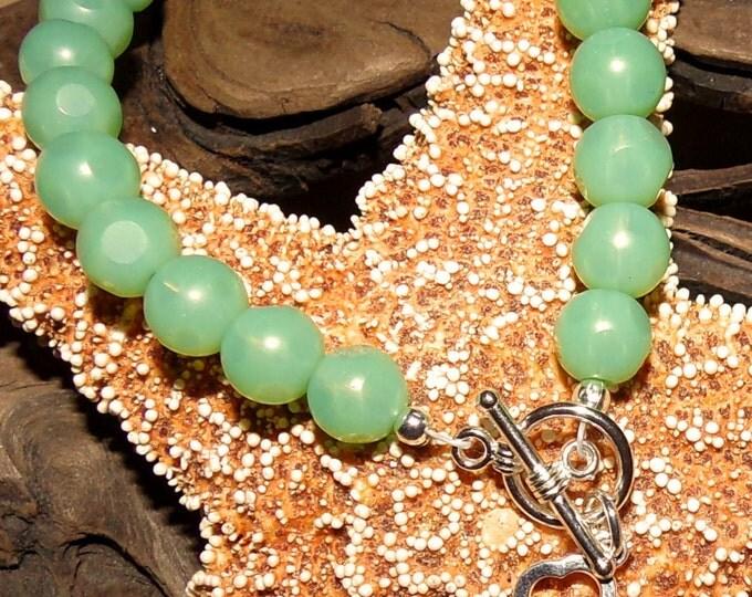 Cloves Syndrome Awareness Bracelet