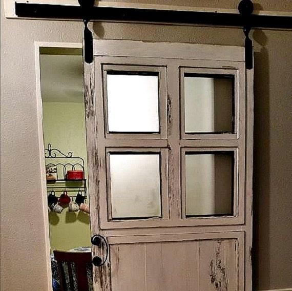 Kit pour porte coulissante placard images - Kit portes coulissantes placard ...