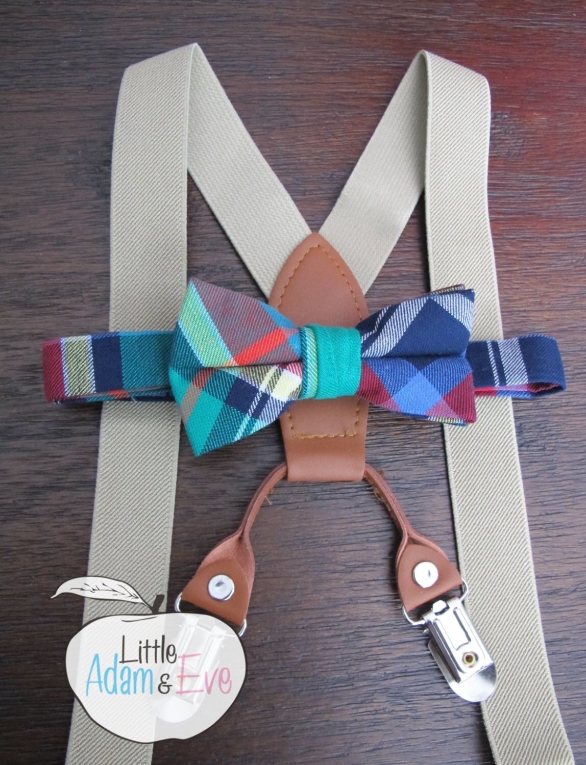 Shop for boys bow tie suspenders online at Target. Free shipping on purchases over $35 and save 5% every day with your Target REDcard.