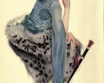 The 1920s flapper dresses  Etsy UK