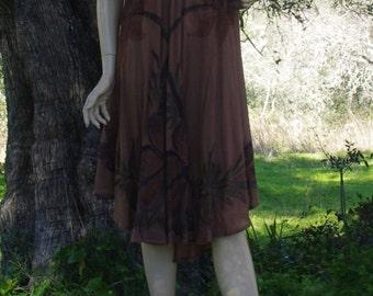 Dresses For Women Summer Dress Tunic Dress Party Dress Tunic Tops Boho Dress Womens Dresses Fashion Dress Hippie Dress Ethnic Dress