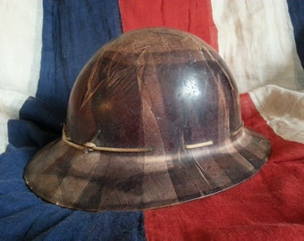 popular items for hard hat helmet on etsy