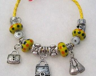 5 - CLEARANCE - Accessorize Bracelet