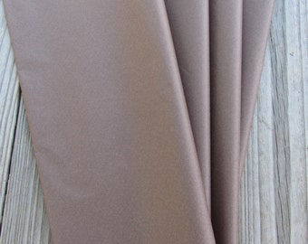 "Chocolate Brown Tissue Paper 20""x30""/Bulk Tissue Paper 48 Sheets"
