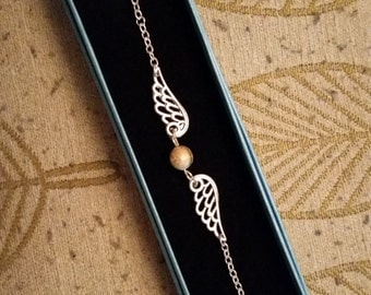 Golden Snitch Bracelet, Harry Potter Bracelet, Harry Potter Jewellery, Harry Potter Fan, Gifts for Her