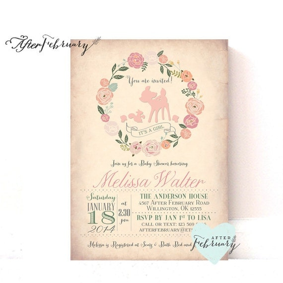 Who Do You Invite To A Baby Shower was perfect invitations ideas