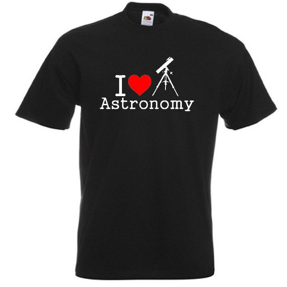 funny astronomy t shirts - photo #9