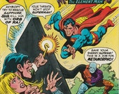 DC Comics Presents Vol. 4...