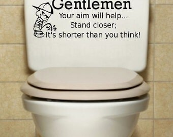 Bathroom Jokes bathroom joke   etsy