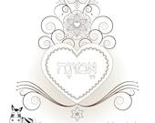 EMUNA-Jewish Faith-Star o...