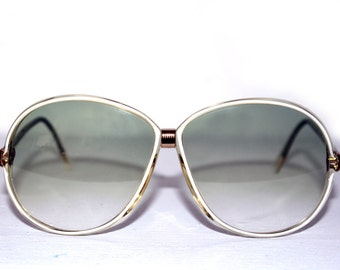 "RODENSTOCK ""Lady Line"" Vintage Sunglasses (New Deadstock never worn)"