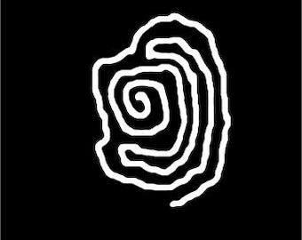 konstruksjon #17: labyrintar
