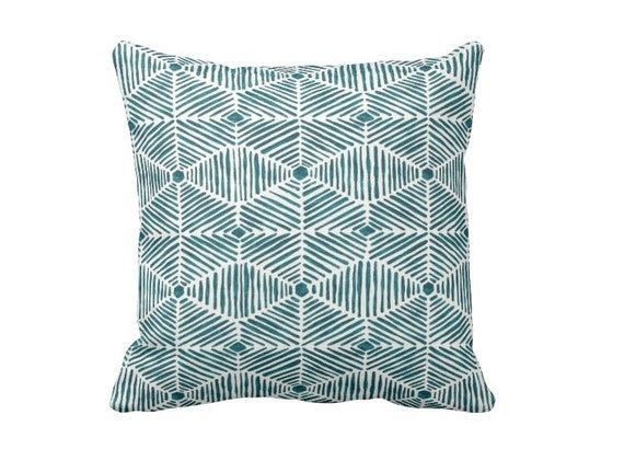 What Size Throw Pillow For Sofa : 7 Sizes Available: Sofa Pillows Throw Pillow Covers Decorative
