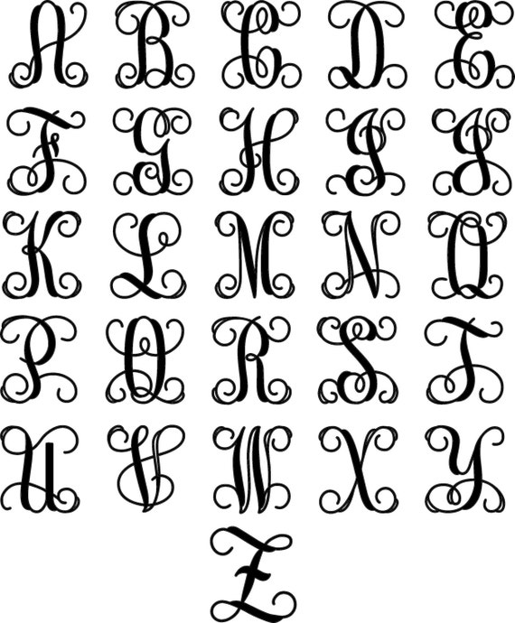 Wrought Iron Wall Hangings wrought iron inspired wall art with monogram initial indoor