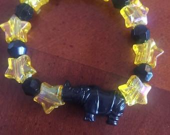 Handmade Bracelet for Girls.