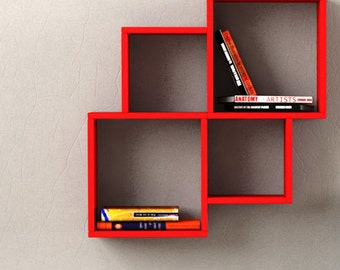 Wall Shelf-shelves-shelf-wall shelves-modern shelf-bookshelf,storage shelf