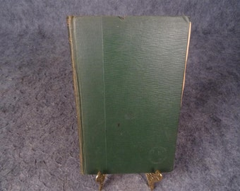 The Essays Of Elia By Charles Lamb 1908 Volume 4 Hardcover