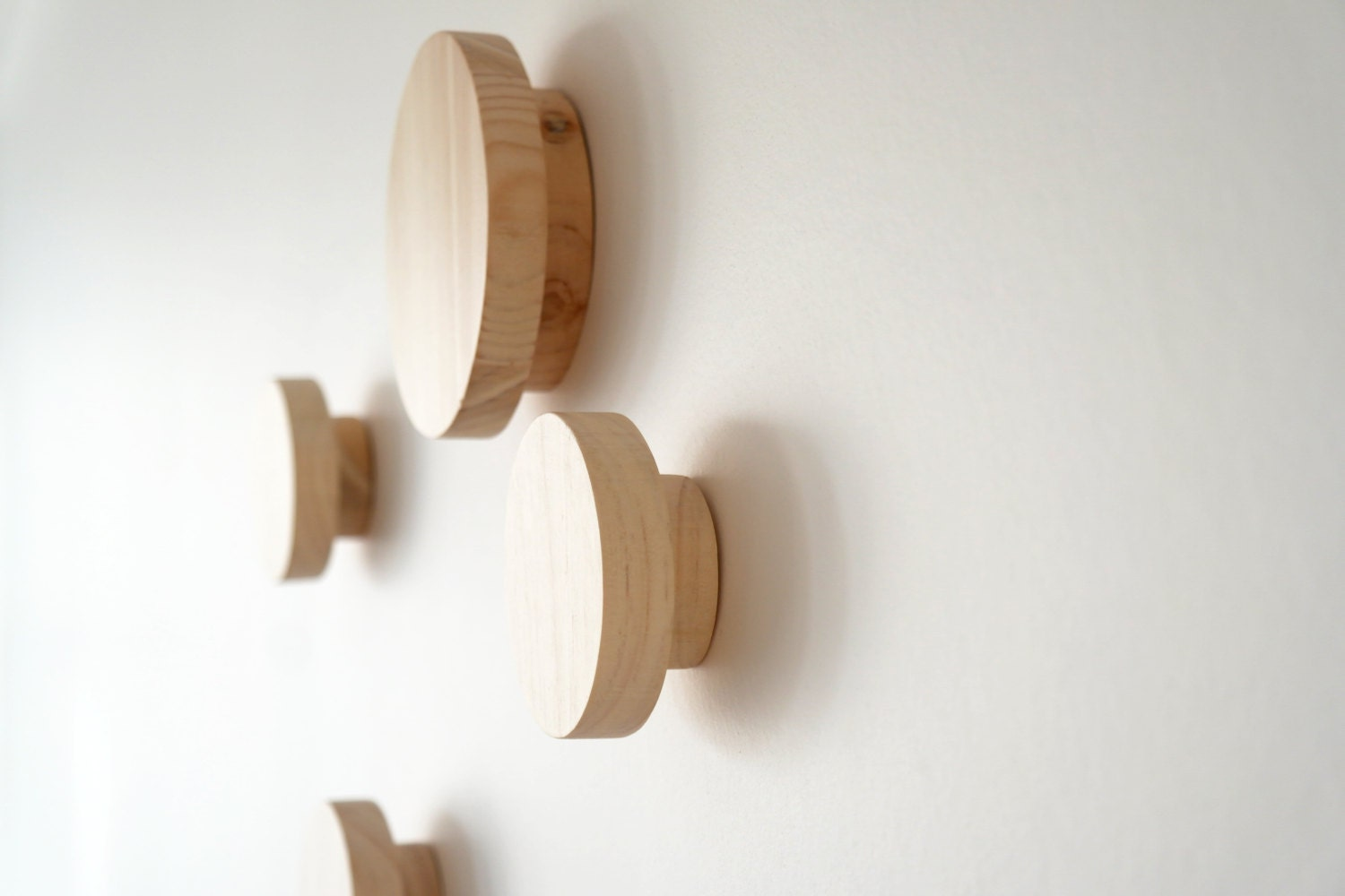 Cool Design Coat Hooks Pictures - Best idea home design - extrasoft.us