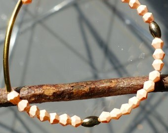 ILI PIKA Rose bracelet
