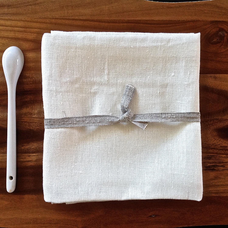 linen kitchen towels10 eco friendly tea towels organic. Black Bedroom Furniture Sets. Home Design Ideas