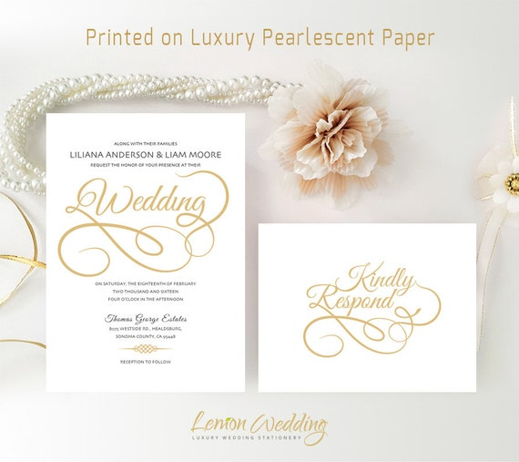 81 Cost Of Calligraphy For Wedding Invitations Easy